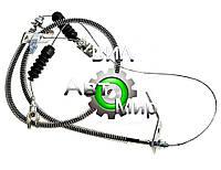 Привод гибкий L=2205 mm 5434-1108580