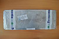 Фильтр кабины Tecnoma CA8888