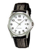 Мужские часы Casio mtp-1183e-7bdf