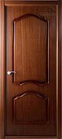"""Двери Belwooddoors """"Каролина"""" ПГ (орех, дуб радиал, падук, кедр)"""