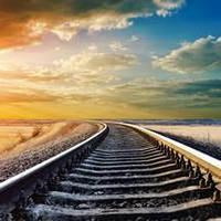 Ремонт железных дорог и строительство ж/д путей