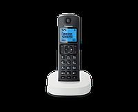 Panasonic KX-TGC310UC2 радиотелефон