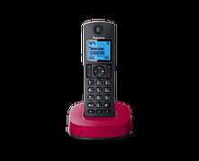 Panasonic KX-TGC310UCR радиотелефон