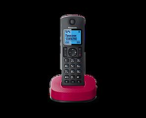 Радиотелефон Panasonic KX-TGC310UC1 радиотелефон DECT, фото 2