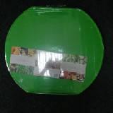 Столешница пластиковая 500*600 мм, фото 2