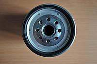 Фильтр топливный Tecnoma 4291642