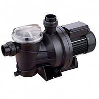 Насос для бассейна Sprut FCP-750