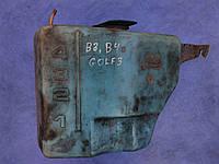 Бачок омывателя 357 955 453 VW passat b3 b4 golf 3