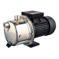 Центробежный электронасос SPRUT JSS 1100