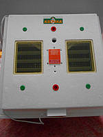 Инкубатор Квочка МИ-30-1-Э (лампа)