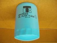 Фильтр топливный масляный Thermo King Термо Кинг