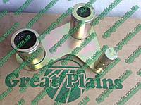 Кронштейн 403-115H натяжителя Great Plains IDLER BRACKET WELDMENT 403-115Н