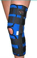 Приспособление ортопедическое для коленного сустава К-1В