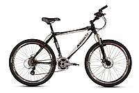 Велосипед Ardis (MTB POWER SHOT-3)
