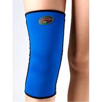 Приспособление ортопедическое для коленного сустава К-1У, фото 1