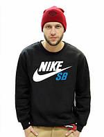Мужской Свитшот Nike SB