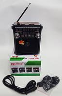 Радио Puxing PX-293 LED, фото 1
