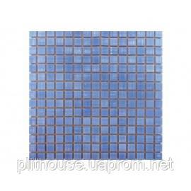 Керамическая плитка FA 57 Мозаика от VIVACER (Китай)