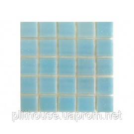 Керамическая плитка FA04 Мозаика от VIVACER (Китай)