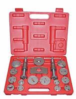 Съёмник тормозных цилиндров дисковых тормозов TJG B1873
