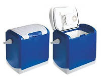Холодильник термоэлектрический Vitol 24 л CB-24 DC