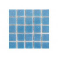 Керамическая плитка FA03 Мозаика от VIVACER (Китай)