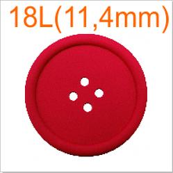 18L (11.4 mm)