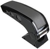 Подлокотник Vitol HJ48006A/black+G2+black
