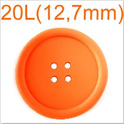 20L (12.7 mm)