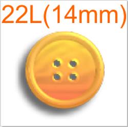 22L (14 mm)