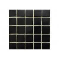 Керамическая плитка FA51 Мозаика от VIVACER (Китай)