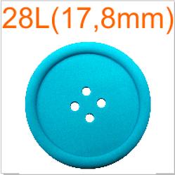 28L (17.8 mm)