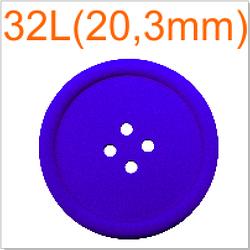 32L (20.3 mm)