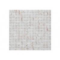 Керамическая плитка G12 Мозаика от VIVACER (Китай)