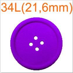 34L (21.6 mm)