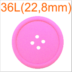 36L (22.8 mm)