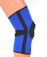 """Приспособление ортопедическое для коленного сустава """"К-1-Т"""", фото 1"""