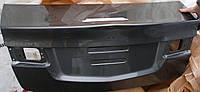 Крышка багажника Honda Accord (Хонда Акорд) 2008-2013 гг.