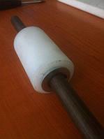 Поддерживающий ролик для цепного скребкового транспортера(ТЦС)
