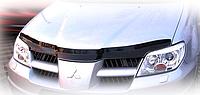 Дефлектор капота Mercedes Vito/Viano W-639 2003