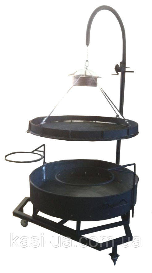Подъемные механизмы для барбекю электрокамин blt-999a-1 инструкция