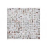 Керамическая плитка G16 Мозаика от VIVACER (Китай)