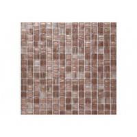 Керамическая плитка G17 Мозаика от VIVACER (Китай)