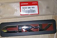 Эмблема (надпись ) Honda CR-V новая