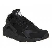 Кроссовки Мужские Nike Huarache, фото 1
