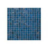 Керамическая плитка G31 Мозаика от VIVACER (Китай)
