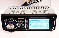 Автомагнитола MP4 Pioneer 3012