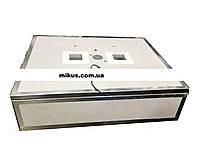 Инкубатор Наседка140 с автоматическим переворотом цифровой