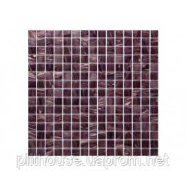 Керамическая плитка G76 Мозаика от VIVACER (Китай)