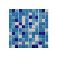 Керамическая плитка GLmix1 Мозаика от VIVACER (Китай)